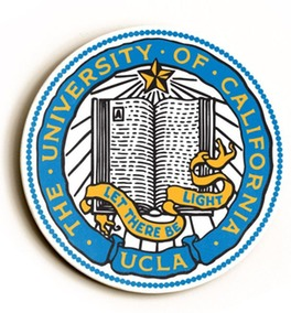 558984_Wood-Sign-UCLA-Seal